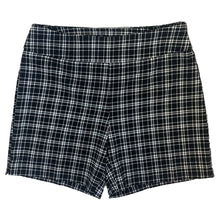 "Load image into Gallery viewer, Pattern 5"" Millennium Pull On Shorts"