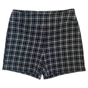 "Pattern 5"" Millennium Pull On Shorts"