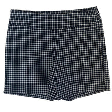 "Load image into Gallery viewer, Pattern 5"" Millennium Pull On Shorts (bundle)"