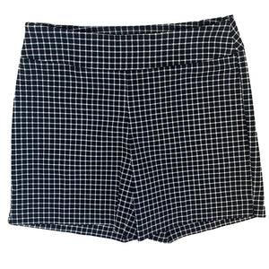 "Pattern 5"" Millennium Pull On Shorts (bundle)"