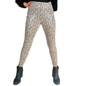Animal Pull On Pant Bundle