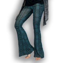 Load image into Gallery viewer, Wide Leg Pant (bundle)