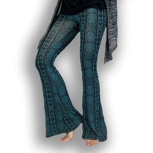 Wide Leg Pant (bundle)