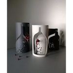 Load image into Gallery viewer, LAUSANNE°TRIO decorative objects. 3 sets.