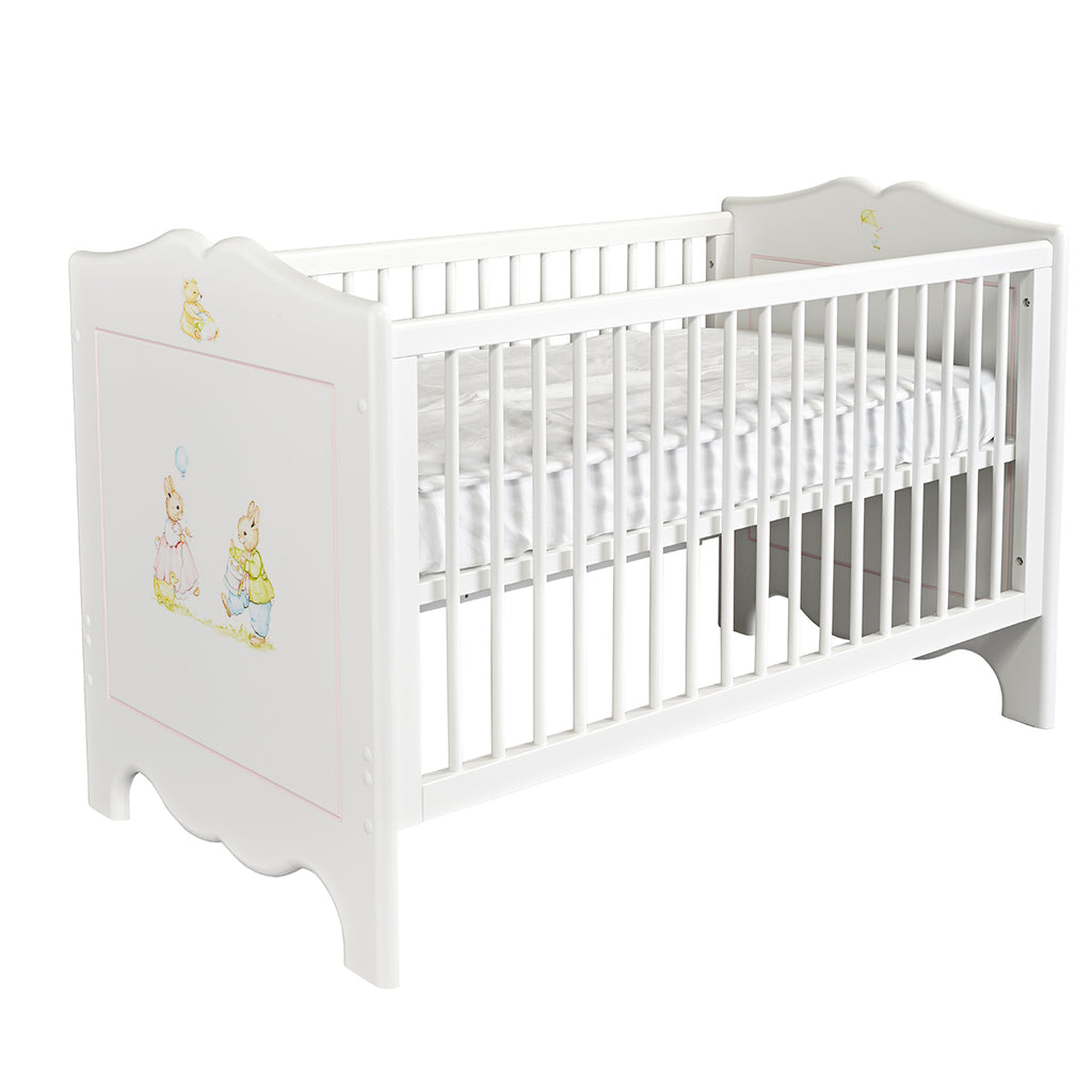 Dragons Nursery Set