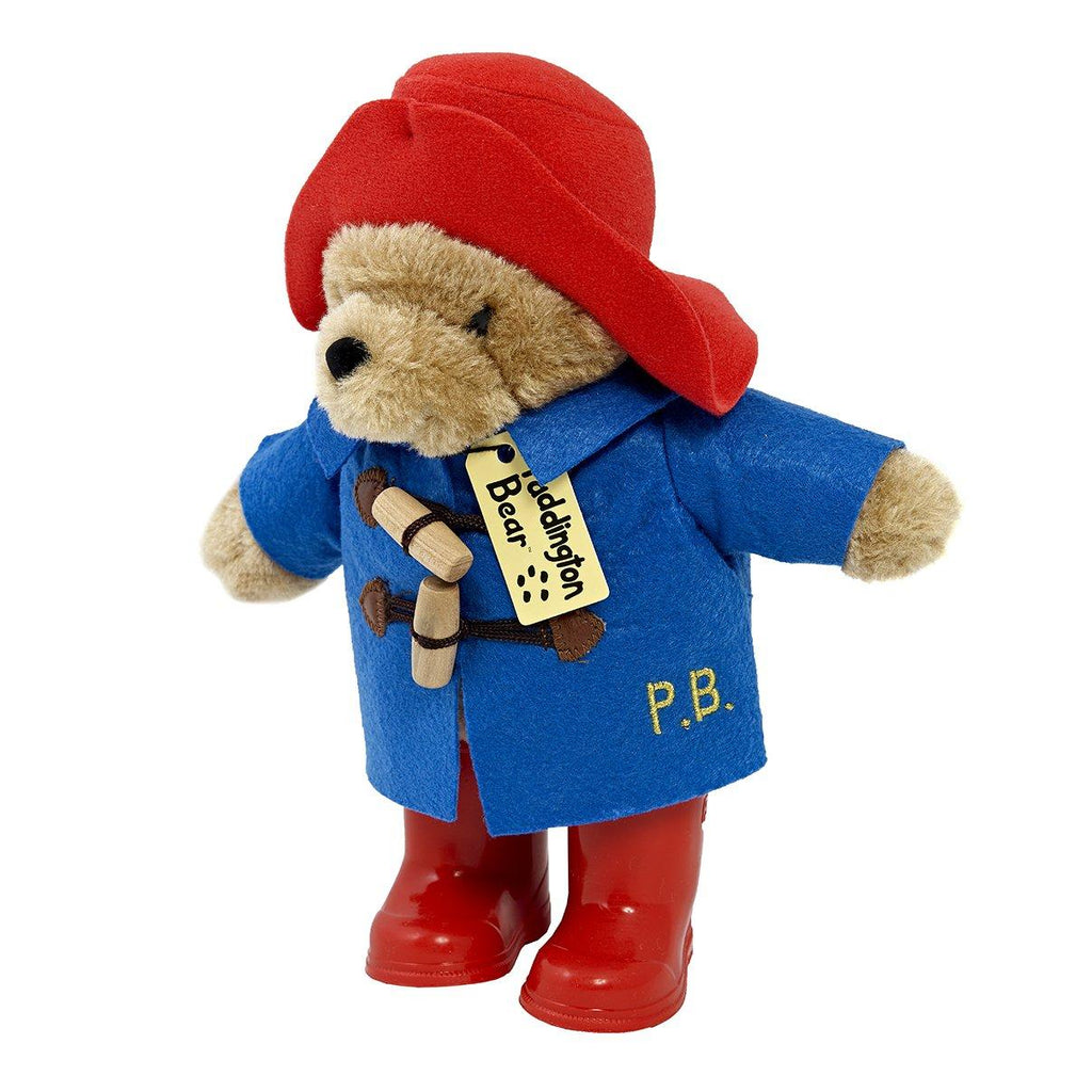 Paddington Bear - Small