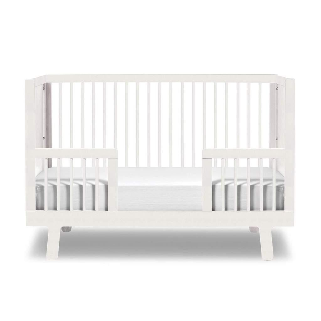 Dove Cot Bed