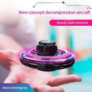 The Most Amazing Sensing Aircraft(The Best Valentine's Day Gifts) - GoinsShop