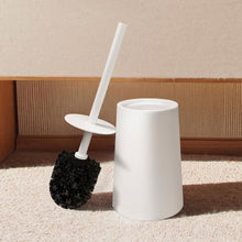 Load image into Gallery viewer, Fashion toilet brush - GoinsShop