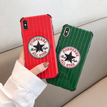 Load image into Gallery viewer, Converse Phone Case - GoinsShop