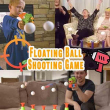Load image into Gallery viewer, Floating Ball Shooting Game[Christmas Hot Sale, 45% OFF] - GoinsShop