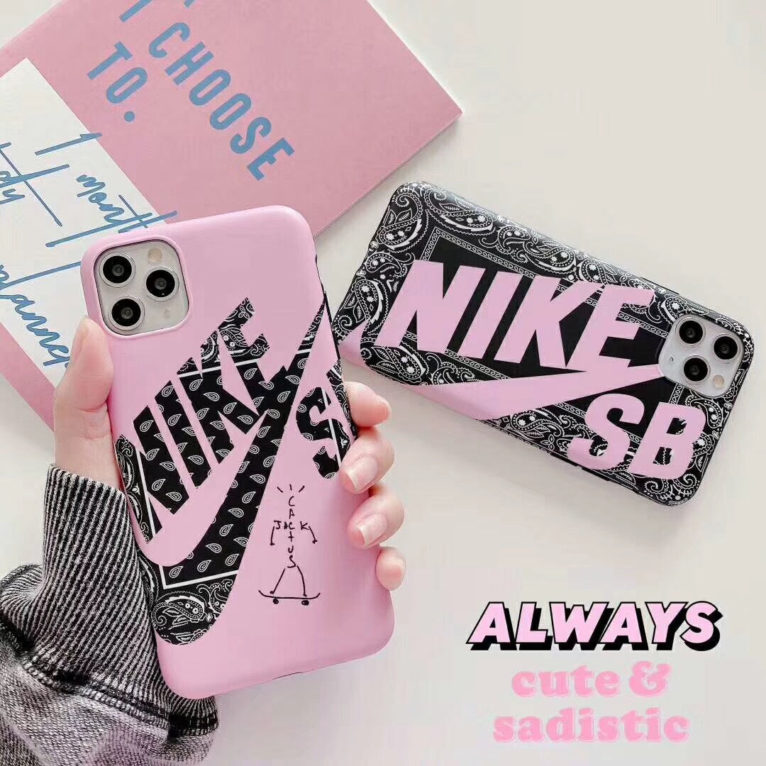 Nike SB Phone Case - GoinsShop