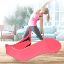 Load image into Gallery viewer, Cutemetics Hips Trainer - GoinsShop