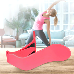 Cutemetics Hips Trainer - GoinsShop