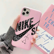 Load image into Gallery viewer, Nike SB Phone Case - GoinsShop