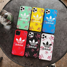 Load image into Gallery viewer, Adidas Phone Case - GoinsShop