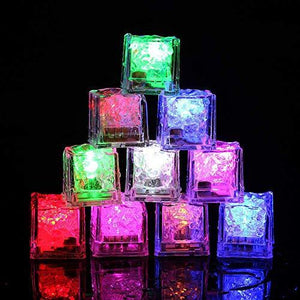Party LED Ice Cubes - GoinsShop