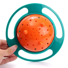 Load image into Gallery viewer, ABZ Ultimate Baby Bowl (Buy 1 get 3!) - GoinsShop