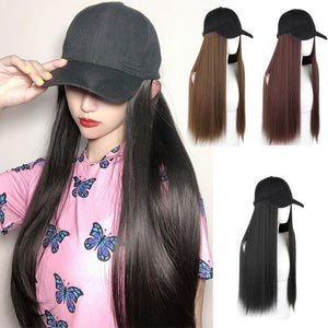 Hair Wig Cap - GoinsShop