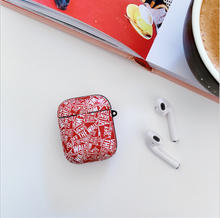 Load image into Gallery viewer, Vans Airpods Case - GoinsShop