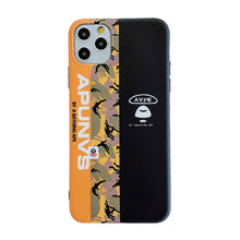 Load image into Gallery viewer, Aape Phone Case - GoinsShop