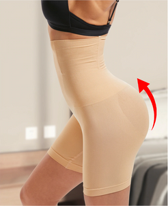 Butt & Belly Shapeswear - GoinsShop