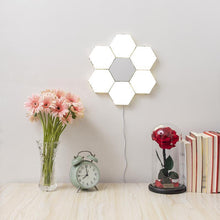 Load image into Gallery viewer, Touchable Modular Wall Light - GoinsShop