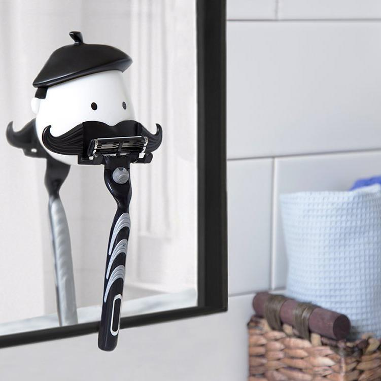 Mr.Razor Holder - GoinsShop