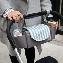 Load image into Gallery viewer, Stroller Organizer for Baby - GoinsShop