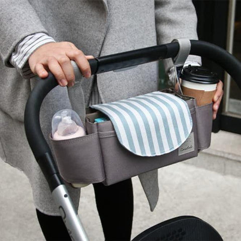 Stroller Organizer for Baby - GoinsShop