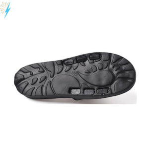 AcupointMax™  Women's Acupressure Slippers - GoinsShop