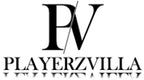 Playerzvilla Fashion Store