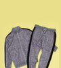 Corinthian Track Jacket And Pants