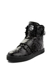 Кроссовки VLADO Atlas Kids Black