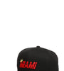 Кепка - Miami City Snapback Hat