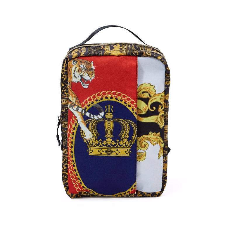 СУМКА TIGER ROYAL BAG