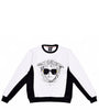 свитеры - Versace Icon Sweater