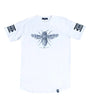 Футболка - Been-Fly T-shirt