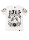 Футболка - King of Kings T-shirt