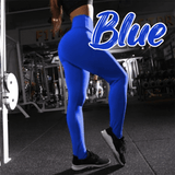 Sculpting Sport Leggings