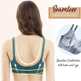 5D Wireless Adjustable Contour Bra