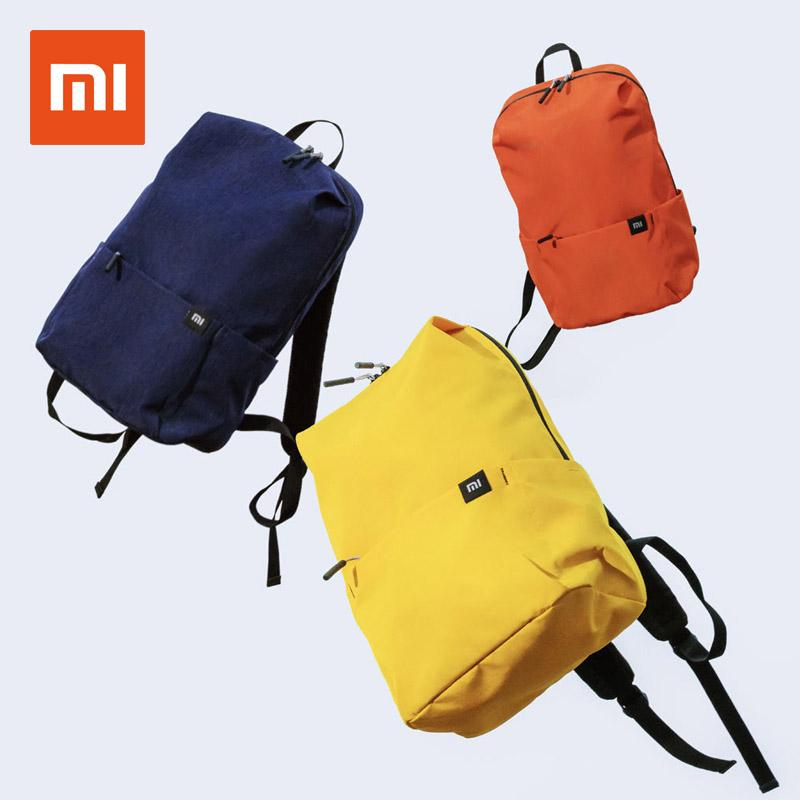🚀Free Shipping| XIAOMI 2020 New Backpack(8 Colors)
