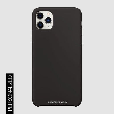 Color Case