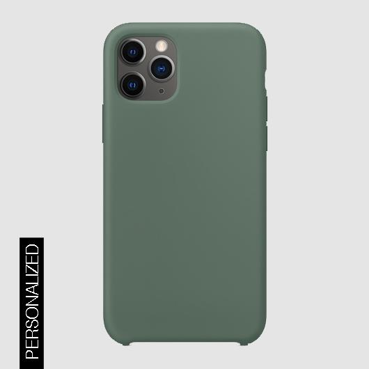 Bio Case - Excklusive ID