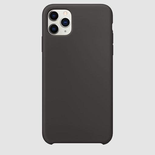Color Case - Excklusive ID
