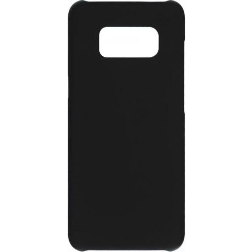 Color Case - Personalisiert - Excklusive ID