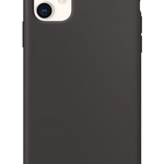 Color Case - Personalisiert