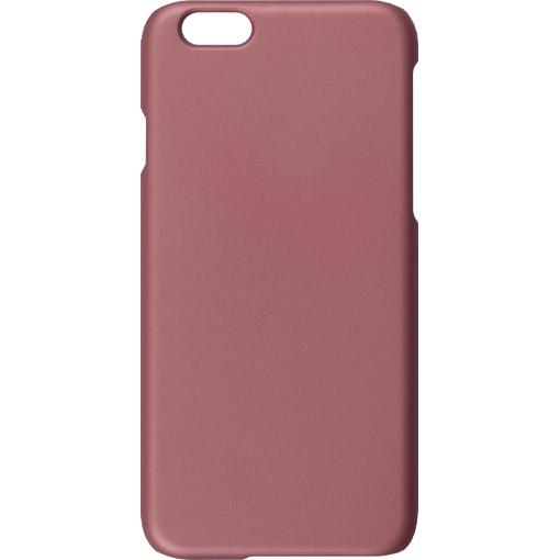 K Color Case - Personalisiert - Excklusive ID