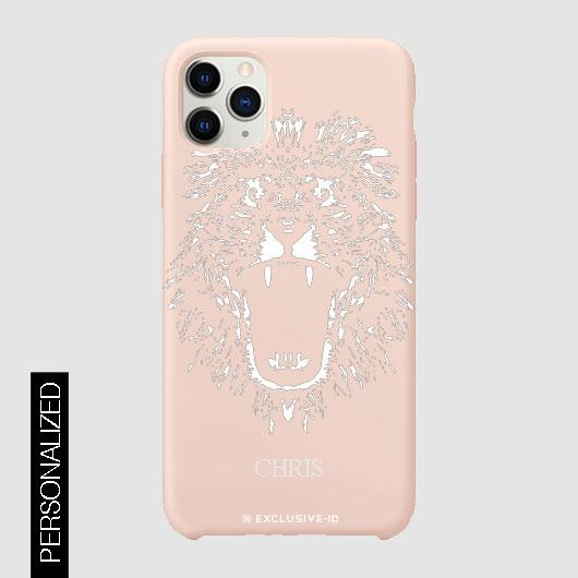 Lion Case - Excklusive ID