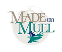 Made on Mull